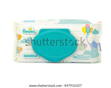 Baby Wipes Stock Images Royalty Free Images Amp Vectors