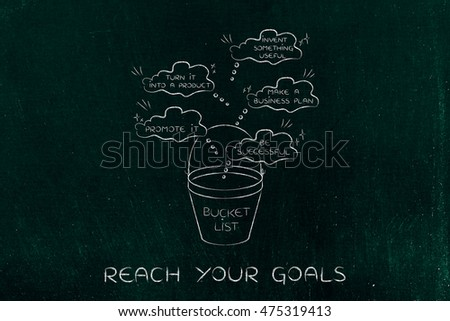 Hoping List Stock Photos RoyaltyFree Images  Vectors  Shutterstock