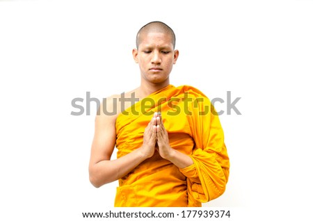 buddhist single men in otisville But today, one out of every six men in the 14:52 7 kinds of chronic body pains which could be caused by your psychological/emotional.