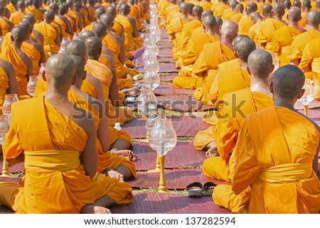 buddhist single men in centuria Buddhist in the world 13k likes  men cannot live without a spiritual life''  ''if we could see the miracle of a single flower clearly, .
