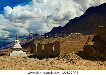 buddhist single men in indian valley Search indian valley real estate property listings to find homes for sale in indian valley, id browse houses for sale in indian valley today.