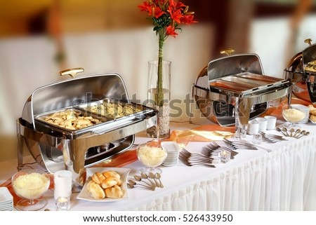 Buffet Stock Images Royalty Free Images amp Vectors
