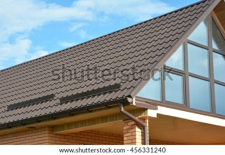 Roof Stock Images Royalty Free Images Vectors
