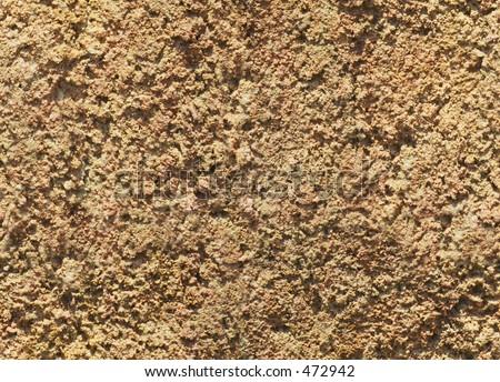 dirt texture seamless. Bumpy Dirt Texture (seamless) Seamless
