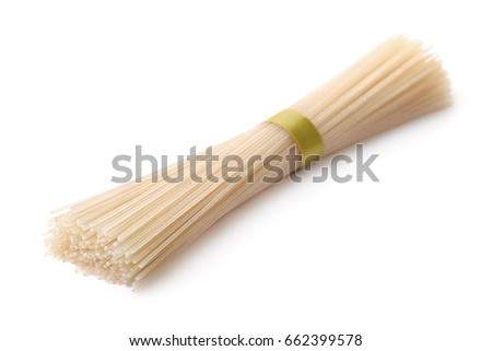 how to cook dried rice stick noodles