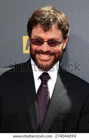 peter reckell return
