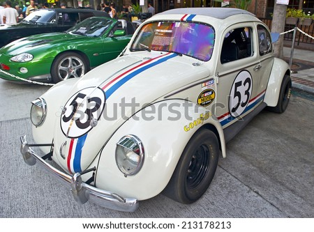 volkswagon stock images royalty  images vectors shutterstock