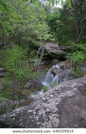 Shawnee Stock Images Royalty Free Images Vectors Shutterstock