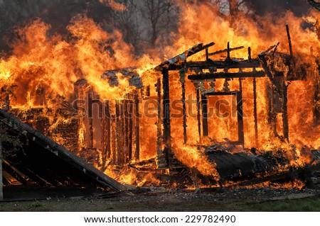 stock-photo-burning-house-229782490.jpg