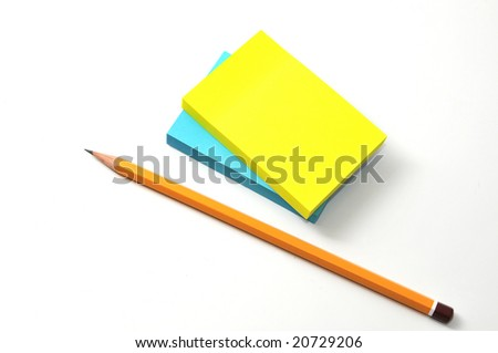 Business approach - stock photo