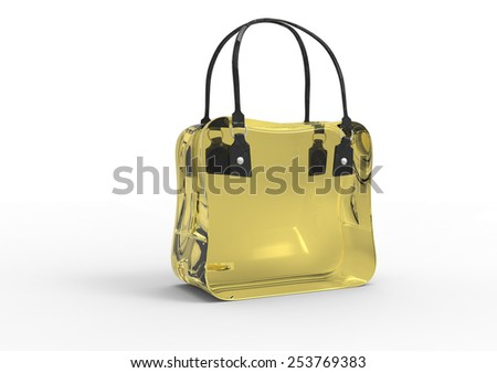 business bag for women