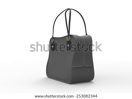 business bags for woman