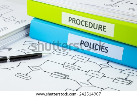 Policy Document Stock Images, Royalty-Free Images & Vectors