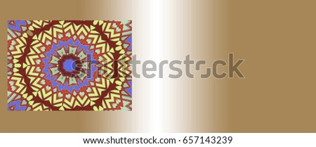 Business card templates different patterns on stock illustration business card templates with different patterns on golden metal background image decorative texture colourmoves