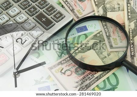 stock-photo-business-concept-281469020.j