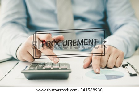 Procurement Stock Images Royalty Free Images Amp Vectors