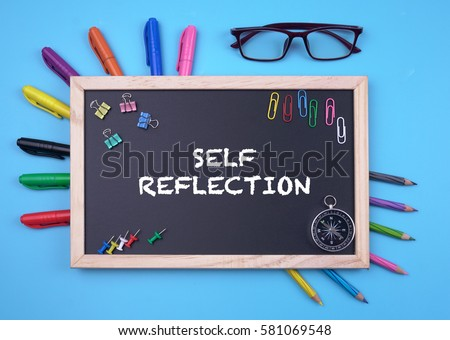 business written reflection Step-by-step explaining how to write a reflection paper with topic  type of written  assignment to analyze their interactions in a business setting,.