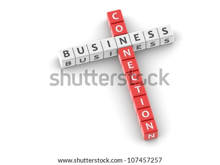 Business connection