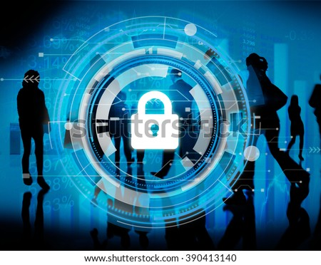 Fraud Stock Photos Royalty Free Images Amp Vectors