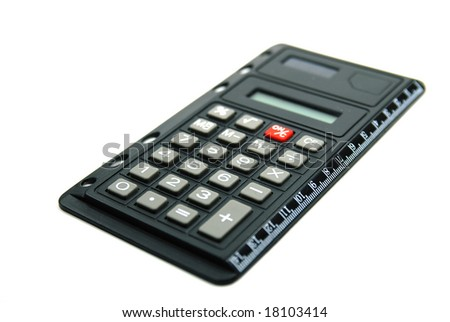 business, display, school, mathematics , solar, economy, arithmetic, calculating, figures, data, isolated