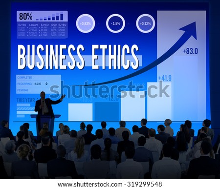 moral responsibility in business Moral responsibility in the workplace is often called business ethics it concerns how management treats its employees, how workers treat their co-workers, and how customers are treated moral or .