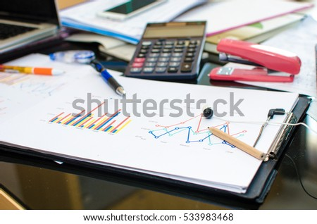 a research on accounting and finance in healthcare Finance & accounting follow this  health care is an investment, and the us  executives also understand that traditional financial accounting measures like return-on-investment and.