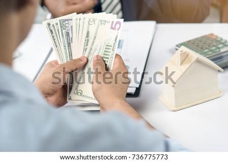 Cash buddy loans image 7