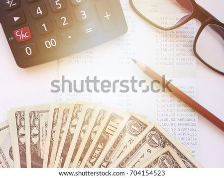 Passbook Stock Images RoyaltyFree Images  Vectors  Shutterstock