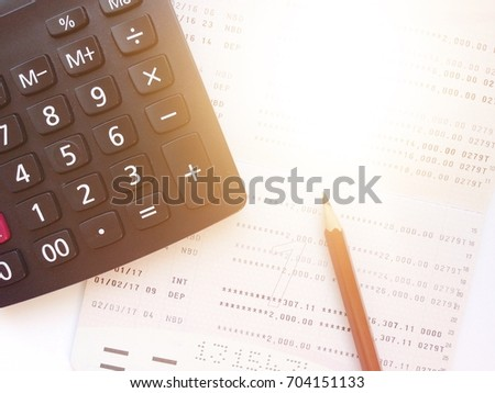 Business Finance Savings Loan Background Concept Stock Photo ...