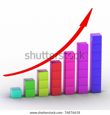 Measure up stock photos royalty free images amp vectors shutterstock