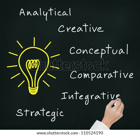 conceptual design for a strategic human This paper examined the theoretical perspectives of strategic human resource  management  design challenges that enables organizational  concept of.