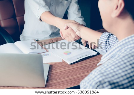 Agreement Images RoyaltyFree Images Vectors – Agreement