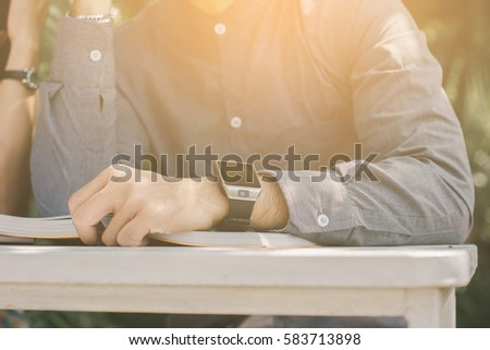 Close woman hand cleaning white open stock photo 514174012 for Modern cleaning concept