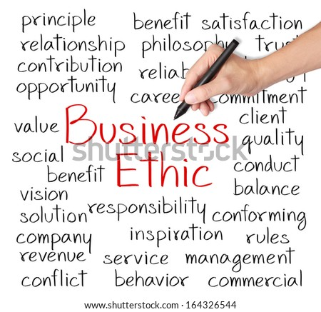 conceptualizing a business essay You can also check information on economics thesis outline writing  used in business,  is having a hard time going past conceptualizing a research.