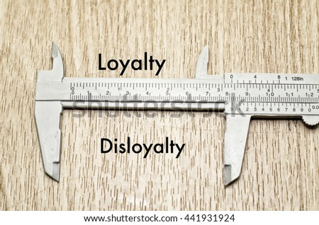 odyssey loyalty vs disloyalty Disloyalty applies to any violation of loyalty, whether to a person, a cause, or one's country, and whether in thought or in deeds: to suspect disloyalty in a friend perfidy implies deliberate breaking of faith or of one's pledges and promises, on which others are relying: it is an act of perfidy to cheat innocent people.