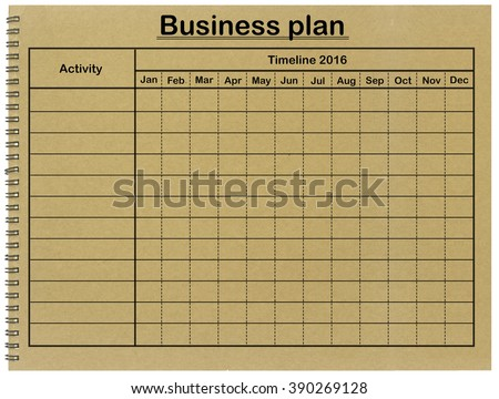 timetable stock photos royalty free images vectors shutterstock. Black Bedroom Furniture Sets. Home Design Ideas