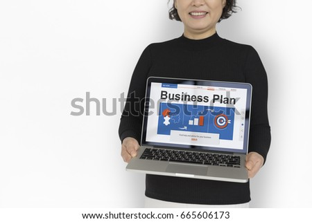 Business Plan Strategy Marketing Startup Organization