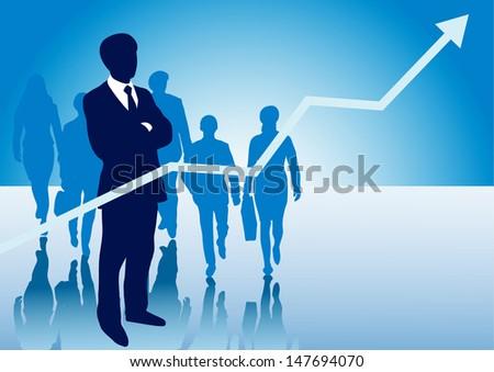 Master of Science in Strategic Finance