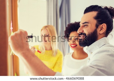 Young smiling girls taking selfie bedroom stock photo for Creative selfie wall