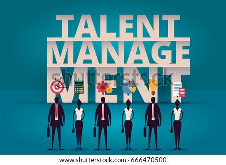 Top 10 traits of the most talented employees