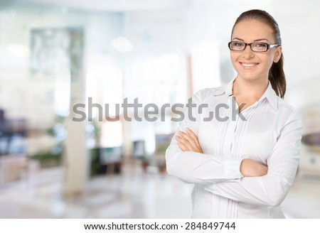 Business, Team, Business Person. - stock photo