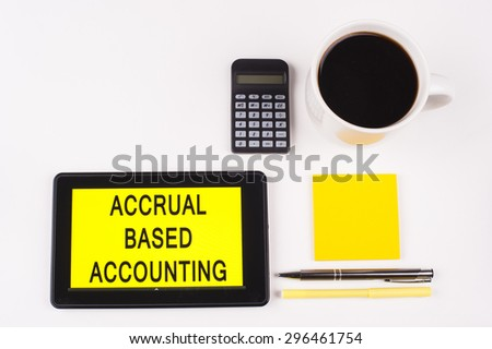 illustration of cash and accruals 164 chapter 4 accrual accounting concepts international notealthough different accounting standards are often used by companies in other countries, the accrual basis of accounting is central to all of these standards 2 differentiate between the cash basis and the accrual basis of accounting illustration 4-2accrual versus cash basis.