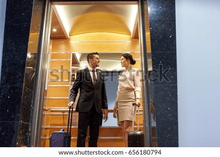best places for men to meet loyal women