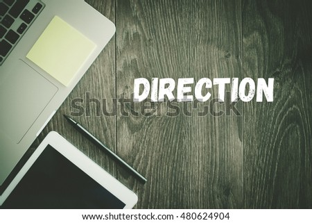 BUSINESS WORKPLACE TECHNOLOGY OFFICE DIRECTION CONCEPT