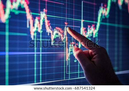 How to get forex data for analysis