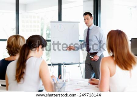 Windows Presentation Foundation - Wikipedia