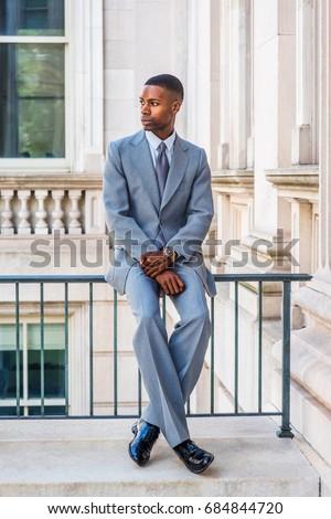 stock-photo-businessman-fashion-in-new-y