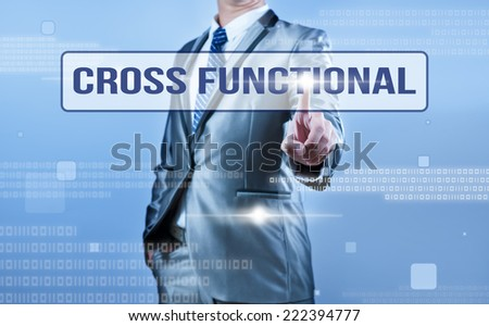 making cross functional decisions Business (or strategic) management is the art, science, and craft of formulating, implementing and evaluating cross-functional decisions that will enable an organization to achieve its long-term objectives it is the process of specifying the organization's mission, vision and objectives, developing.