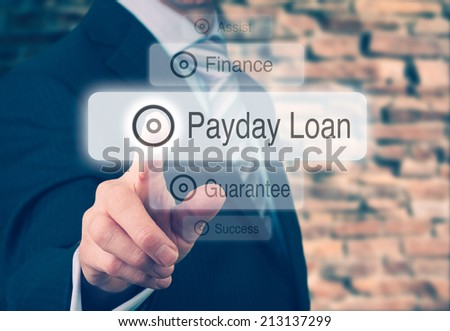 Payday loans queensland picture 10