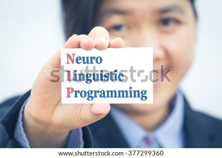 Neuro - image 3
